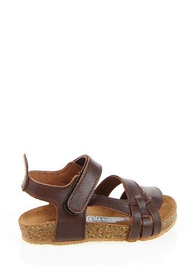 Sandalet-Sanbe